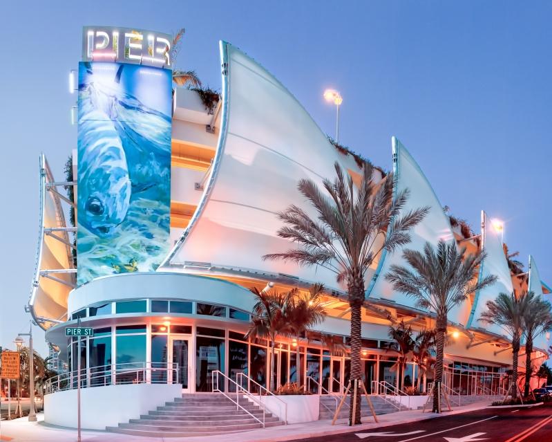 Project Awards Design Build Institute Of America Florida Region